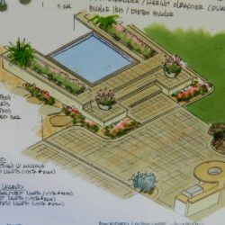 Landscape Design Phoenix Arizona | MasterAZscapes