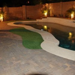 Landscape Lighting Phoenix | MasterAZscapes