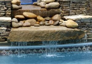 Outdoor Fountains Phoenix