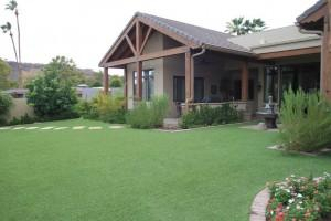 Artificial Turf Phoenix