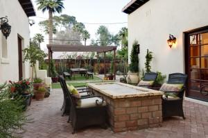 Landscape Design Scottsdale