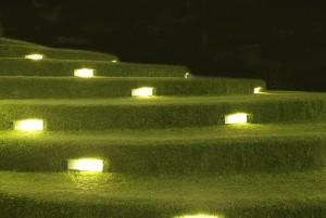 Outdoor Lighting Scottsdale AZ